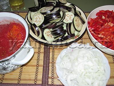 салат манжо