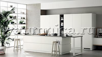 как подобрать мебель для своей кухни