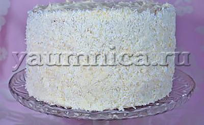 масляной крем рецепт