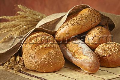 Как можно использовать черствый хлеб