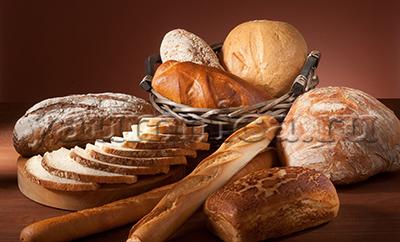 Как можно использовать черствый хлеб советы