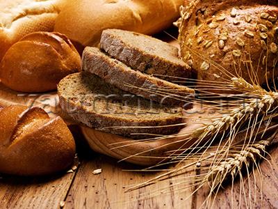 Черствый хлеб как использовать