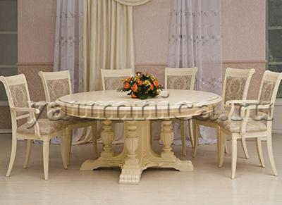 купить мебель для столовой