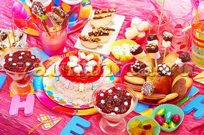 домашние десерты для ребенка рецепты