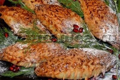 куриные котлеты рецепт с фото