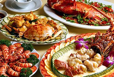вьетнамская кухня рецепты