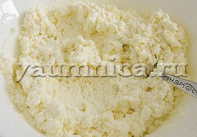 творожный крем для торта рецепт