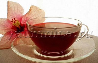 китайский чай отзывы